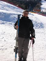 Le plus dur sera la chute... 1 Ski+003