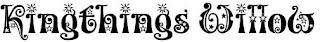 fontriver 1500 Daftar Font Gratis