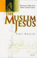 Yesus itu Muslim