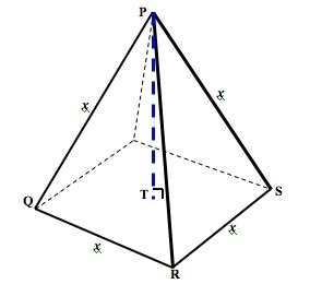 MathNotations: Fascination with Pyramids again...