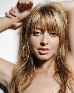 Holly Valance - State of Mind Promos