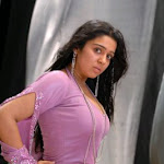 Actress Charmi Photo Gallery