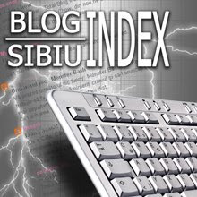 banner blogsibiuindex.blogspot.com