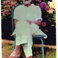 Huzur Qalander Baba Aulia