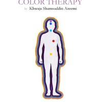 Color therapy or treatment with colors