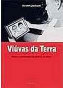 Um livro-reportagem que mostra um Brasil que o Supremo não se indigna