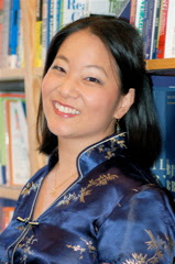 Writing The Multiethnic Romance Novel Asian American, By