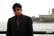 Rajendra Khare