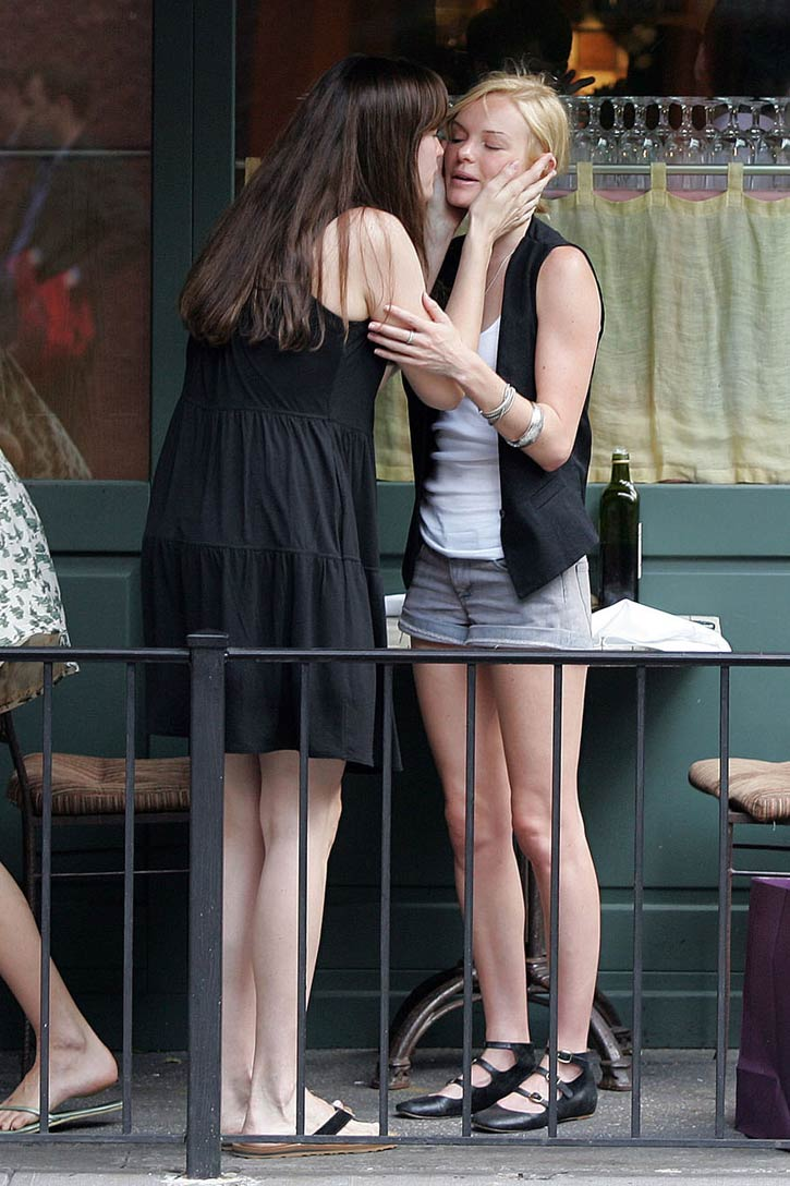 Www Hollywoodzoom Blogspot Com Kate Bosworth And Liv