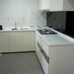 Kitchen Cabinets.com Discount Supplies 厨房tabletop 厨柜 家居生活 家庭生活 论坛 佳礼资讯网 厨房装修含过tabletop 壁橱等等 请问市价一尺多少钱 1 Tabletop With 2 X Tile Bottom Cabinet Wall