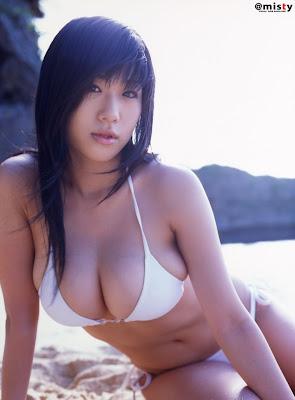 Hina Kawai Japanese