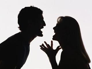 Отношения с людьми, помощь психолога, вопросы психологии