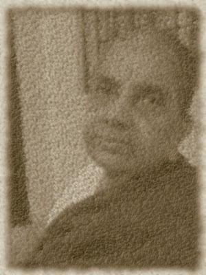 Vellai Jayam
