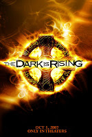 Resensi Film The Seeker : The Dark Is Rising