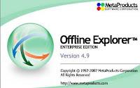 offline_explorer