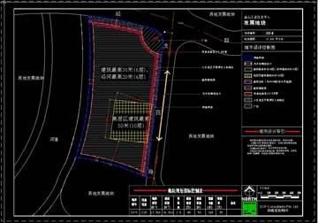 Architect Marc Gerald Y Sia Scp Consultants