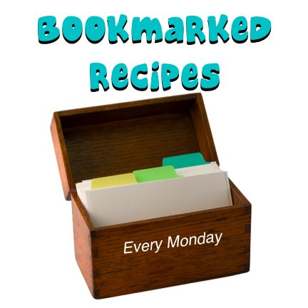 Ruths Bookmarkded Recipes
