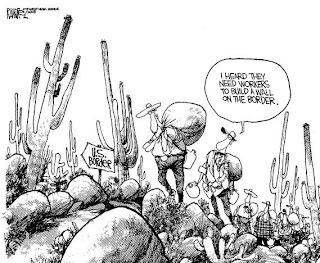 Pro Immigrant: April 2008