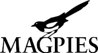 Harleston Magpies Hockey Club Welcome Page