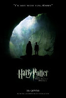 Harry Potter 6 der Film