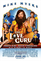 Love Guru - Mike Meyers