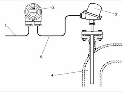 Wiring Diagram 12 Lead 460 Volt Motor 240 Volt Motor