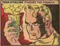 The CBDR comic book drug reference