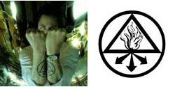 Tatuajes De John Constantine Significado