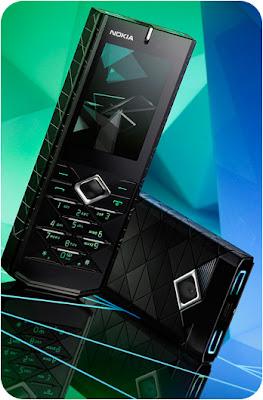 Prism 7900 rectangular image