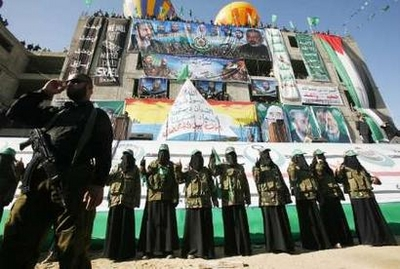 [Hamas+Female+Commandos+151207.jpg]