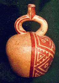 culturas culturas del peru