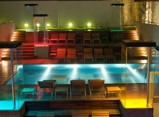 Hotel AXEL gay