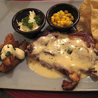 Image result for Bay Leaf Steak House