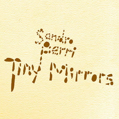 Sandro Perri - Tiny Mirrors