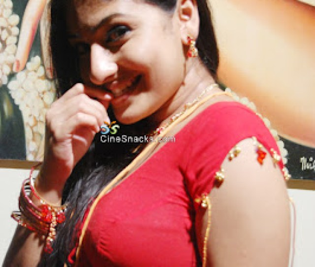 Tamil Actress Monica Gallery