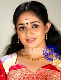 You are Actress kavya madhavan sex nude naked pics site, with