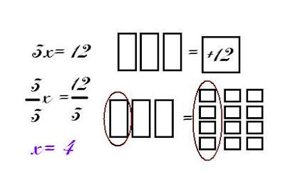 817 Math (2007)