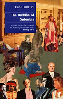The Buddha Of Suburbia Pdf