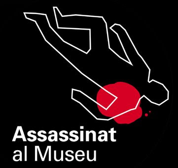 Assassinat al Museu