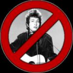 No Dylan sign