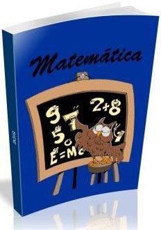 76 Video-Aulas de Matemática em Flash.