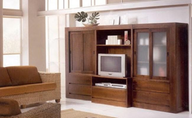 Berlatihblog Cv Citra Jepara Furniture Exporter