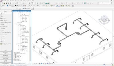 PongpanS: Autodesk Training @ Singapore