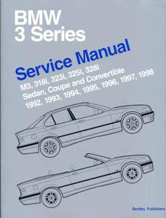 repairmanual | AUTO SERVICE MANUAL | Page 2