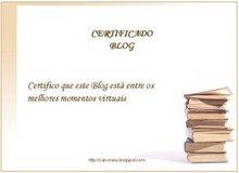 [certificado+calimera.jpg]