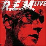REM Live