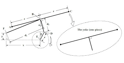 Large Stirling Engine Otto Cycle Wiring Diagram ~ Odicis