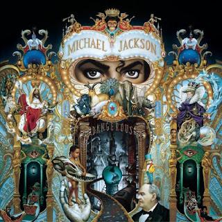 Michael Jackson - Remember The Time / Recuerdas el tiempo