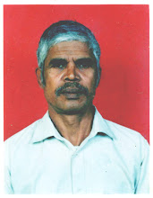 P.Govindan Kutty