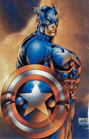 Superhero Nation how to write superhero novels comic books and superhero books  Five Common